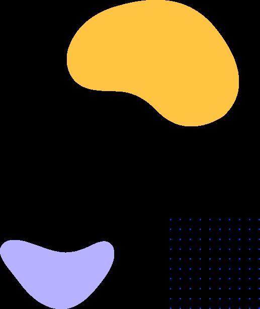 bg elements