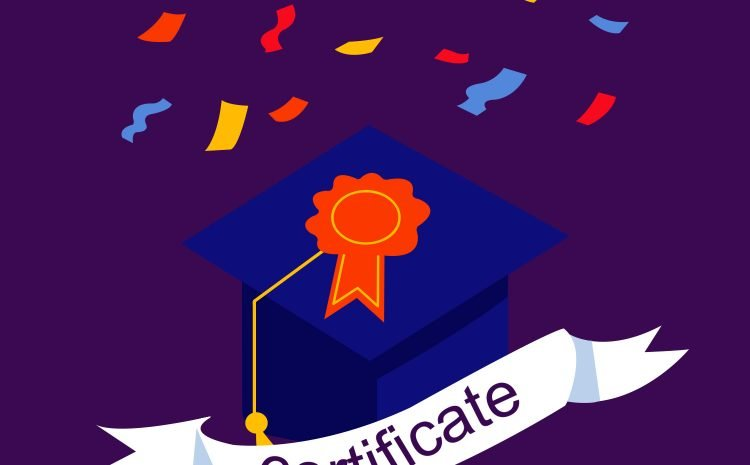Full Stack Digital Marketing Diploma 1