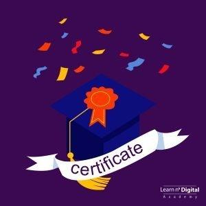Full Stack Digital Marketing Diploma