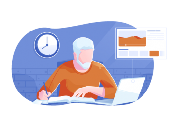 Course Online Learn n Digital academy