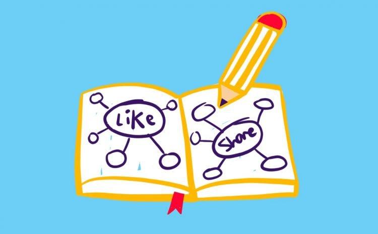 Content writing techniques workshop